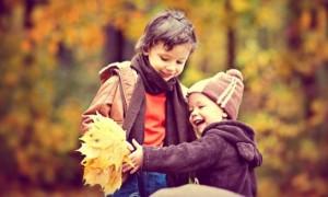 Защищаем ребенка от простудных заболеваний и гриппа простыми и эффективными способами