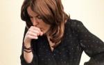 Виды и причины хронического бронхита, симптомы и методы лечения заболевания