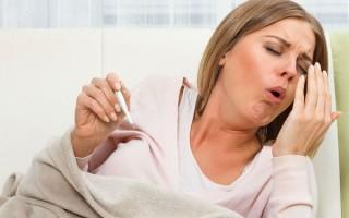 Воспалительное поражение бронхов при эндобронхите: что это такое и как лечить