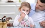 Причины простуды у ребенка, первые признаки и симптомы, особенности лечения