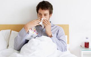 Причины слабости при простуде и после выздоровления, способы восстановления