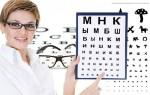 Почему появляется боль в глазах при простуде: офтальмологические осложнения при ОРЗ и их лечение