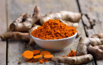 Народные рецепты с куркумой от простуды: плюсы и минусы данного продукта