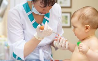 Особенности анализа крови при заболевании ОРВИ у детей: расшифровка результатов и норма показателей