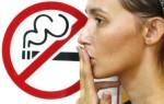 Симптомы бронхита курильщика: диагностика и лечение