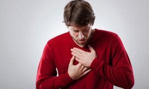 Причины и симптомы бронхита без температуры у взрослых, особенности лечения