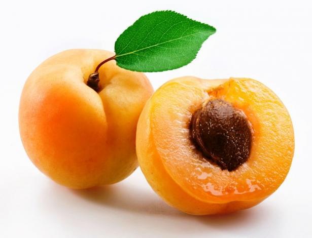 абрикоса