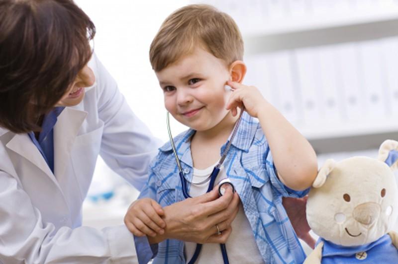 Симптомы вирусного бронхита лечение thumbnail