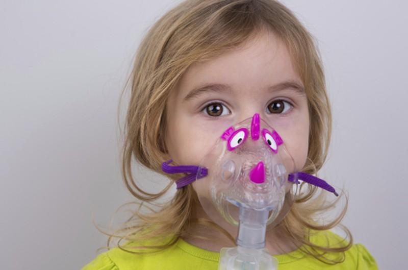 Частые бронхиты у ребенка 5 лет как лечить thumbnail