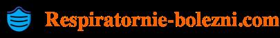 Сайт про простудные болезни, грипп, бронхит