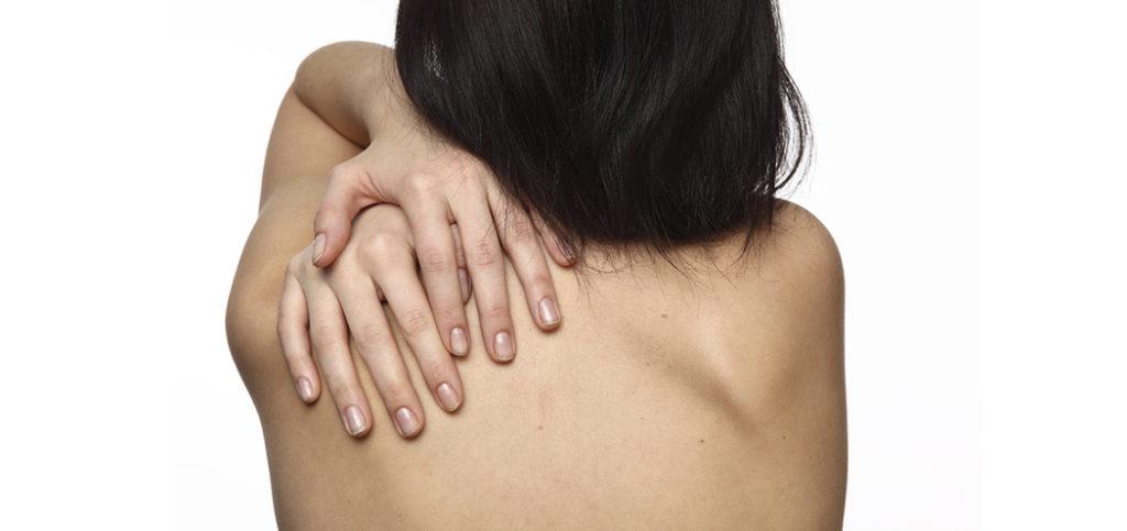 Проявления простудного (розового) лишая, как отличить и чем нужно лечить